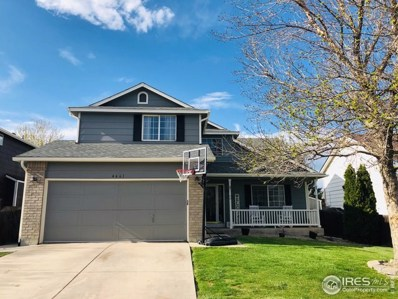 4661 E 135th Way, Thornton, CO 80241 - #: 881713