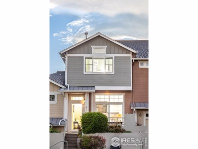 4220 Riley Drive, Longmont, CO 80503 - #: 881816