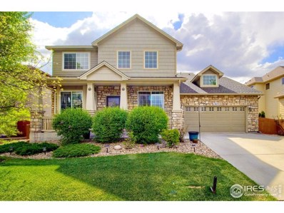 13437 Jersey St, Thornton, CO 80602 - #: 881900