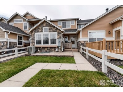 248 Habitat Circle, Windsor, CO 80550 - #: 882083