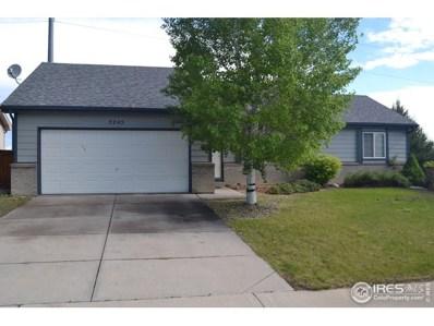 3245 Coal Creek Street, Loveland, CO 80538 - #: 882722