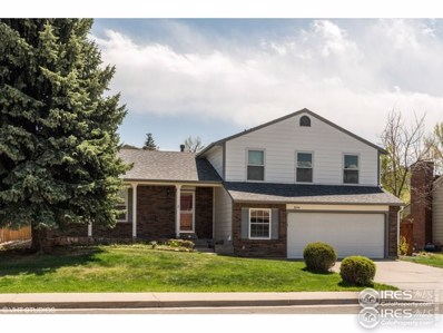 3244 W 11th Ave Dr, Broomfield, CO 80020 - #: 882738