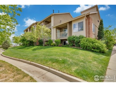 8685 Clay Street UNIT 305, Westminster, CO 80031 - #: 882920