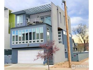 2499 Decatur St, Denver, CO 80211 - #: 883001