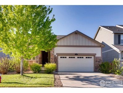 2112 Addie Rose Lane, Longmont, CO 80501 - #: 883306