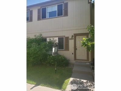2225 Devonshire Ct, Thornton, CO 80229 - #: 883503