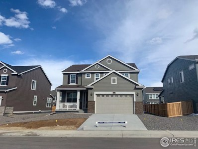 14428 Glencoe St, Thornton, CO 80602 - #: 883595