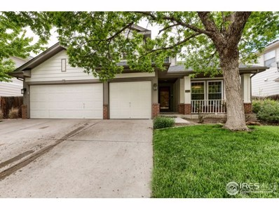 13449 Marion St, Thornton, CO 80241 - #: 883628