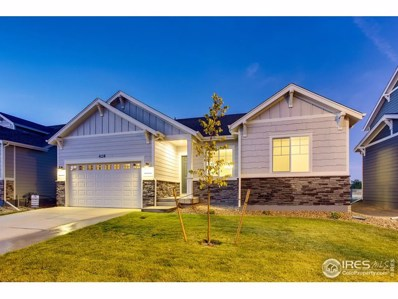 428 Wagon Bend Road, Berthoud, CO 80513 - #: 883803