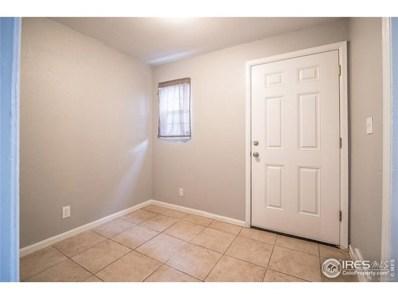 1375 Dallas St, Aurora, CO 80010 - #: 884202