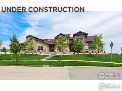 1934 Sunshine Peak, Loveland, CO 80538 - #: 884511
