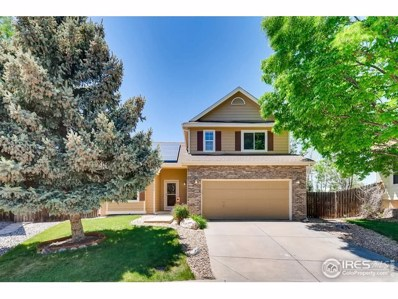 13376 Cherry Ct, Thornton, CO 80241 - #: 884723