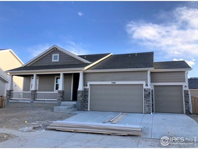 5588 Juniper Dr, Brighton, CO 80601 - #: 885003