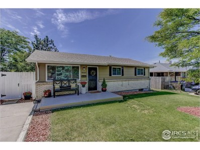 9000 Yucca Way, Thornton, CO 80229 - #: 885037