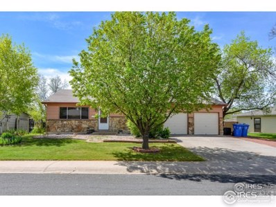 1114 Sycamore Drive, Loveland, CO 80538 - #: 885465