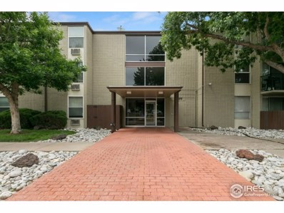 2281 S Vaughn Way UNIT 303A, Aurora, CO 80014 - #: 885551