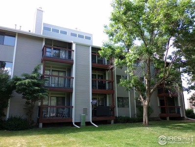 8625 Clay Street UNIT 232, Westminster, CO 80031 - #: 885622