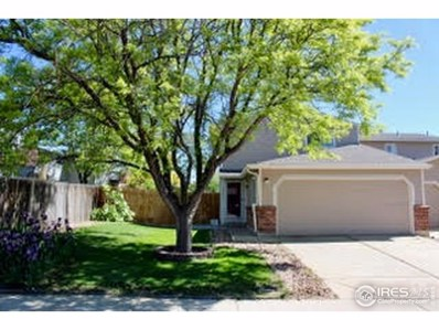 12646 Elm St, Thornton, CO 80241 - #: 885726