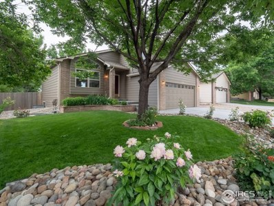 2209 24th Avenue, Longmont, CO 80501 - #: 885736