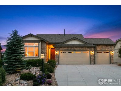 15055 Ulster Way, Thornton, CO 80602 - #: 885800