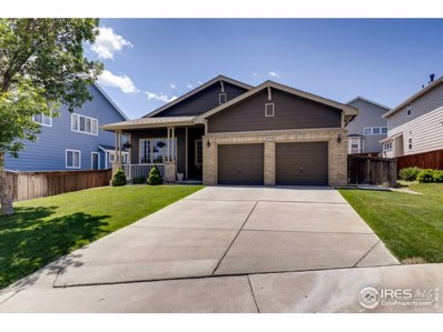 3450 E 102nd Ave, Thornton, CO 80229 - #: 885870