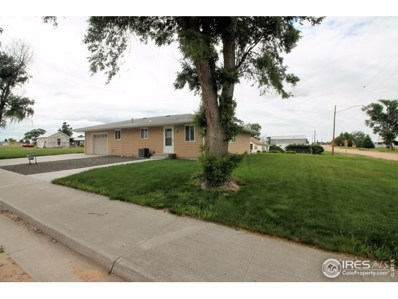202 W Hall St, Fleming, CO 80728 - #: 885986