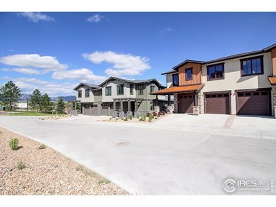 505 Canary Ln UNIT 505, Superior, CO 80027 - #: 886254
