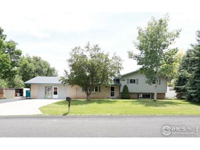 4024 Crescent Dr, Fort Collins, CO 80526 - #: 886272