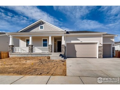 741 Willow Oak St, Brighton, CO 80601 - #: 886637
