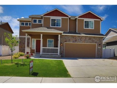 1433 Woodcock Street, Berthoud, CO 80513 - #: 886759