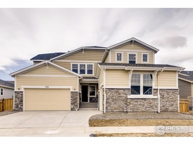 765 Willow Oak St, Brighton, CO 80601 - #: 887018