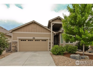 2113 Addie Rose Lane, Longmont, CO 80501 - #: 887034