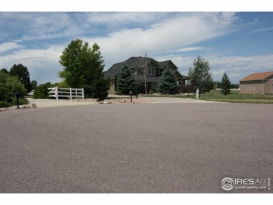 15275 Hanover Ct, Brighton, CO 80602 - #: 887363