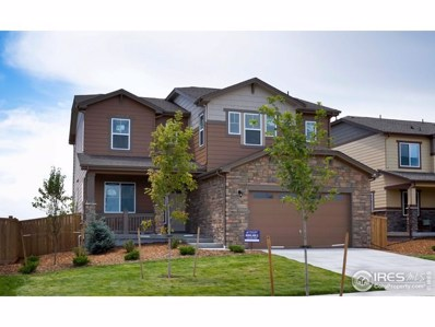 506 W 129th Ave, Westminster, CO 80234 - #: 887385