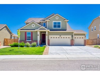 14184 Hudson Way, Thornton, CO 80602 - #: 887585