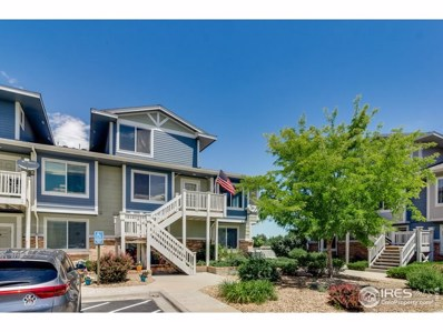 9159 W 50th Ln UNIT 203, Arvada, CO 80002 - #: 887598
