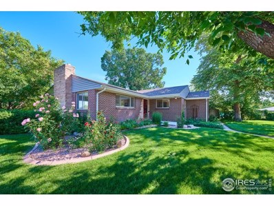 10495 W 35th Pl, Wheat Ridge, CO 80033 - #: 888362