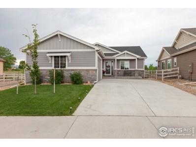 3401 Oberon Drive, Loveland, CO 80537 - #: 888530