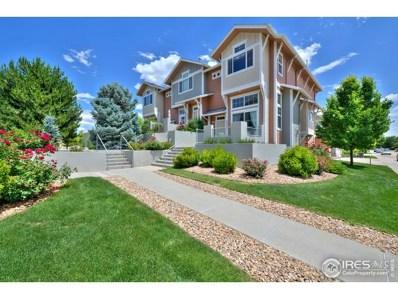 4224 Riley Drive, Longmont, CO 80503 - #: 888541