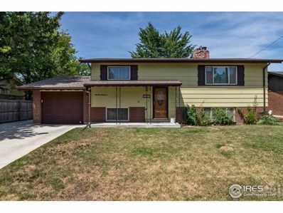 5337 Field Cir, Arvada, CO 80002 - #: 888754