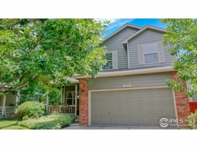 2366 Forsythia Court, Loveland, CO 80537 - #: 888771