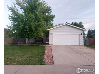 3260 W 3rd St Rd, Greeley, CO 80631 - MLS#: 888821
