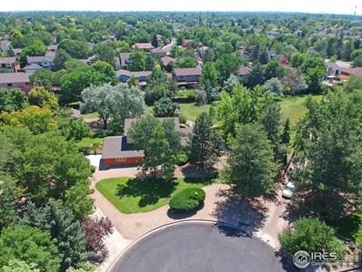2146 Lake Park Court, Longmont, CO 80503 - #: 888980