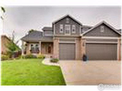285 Gold Maple St, Brighton, CO 80601 - #: 889691