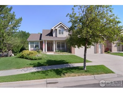 214 Poudre Bay, Windsor, CO 80550 - #: 890013