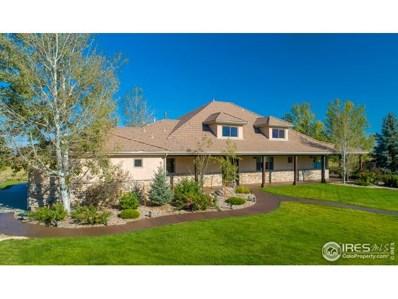 738 Skyway Drive, Boulder, CO 80303 - #: 890116