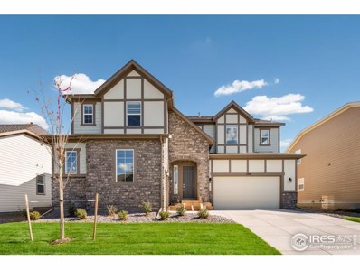 1219 Sandstone Circle, Erie, CO 80516 - #: 890325