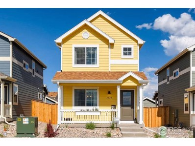 838 Cooperland Trail, Berthoud, CO 80513 - #: 890429