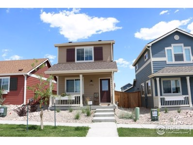826 Cooperland Trail, Berthoud, CO 80513 - #: 890431