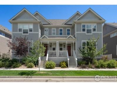 1660 Saratoga Drive, Lafayette, CO 80026 - #: 890574